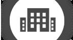actividades multiaventura para empresas en cuenca